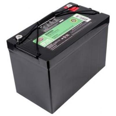 Batteries 90ah