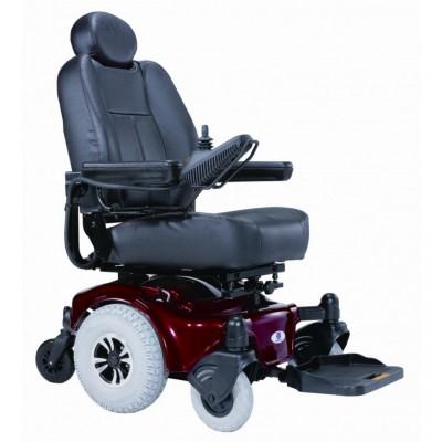 Chaise électrique LR-1